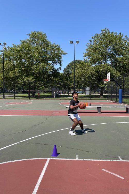 sports trainers brooklyn queens long island
